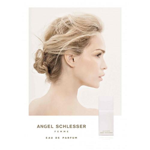 Angel Schlesser Femme 30ml Eau De Parfum Spray