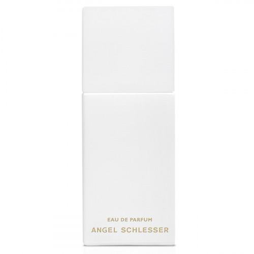 Angel Schlesser Femme 50ml Eau De Parfum Spray