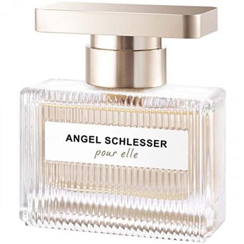 Angel Schlesser Pour Elle 100ml Eau De Parfum Spray