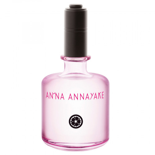 Annayake  An'na 100ml Eau de Parfum Spray