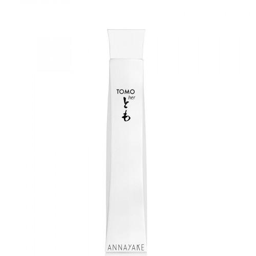 Annayake Tomo Her 50ml eau de parfum spray