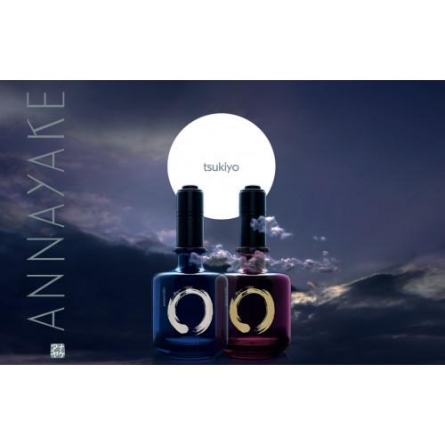 Annayake Tsukiyo for Her 100ml eau de parfum spray