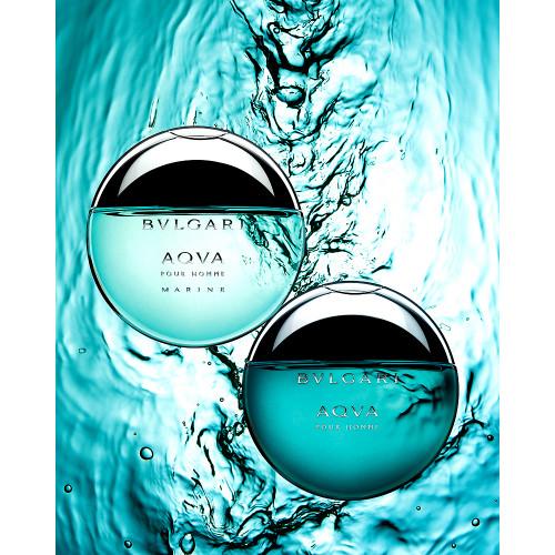 Bvlgari Aqva Marine 150ml eau de toilette spray