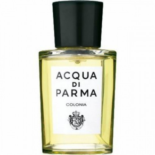 Acqua di Parma Colonia 180ml eau de cologne flacon