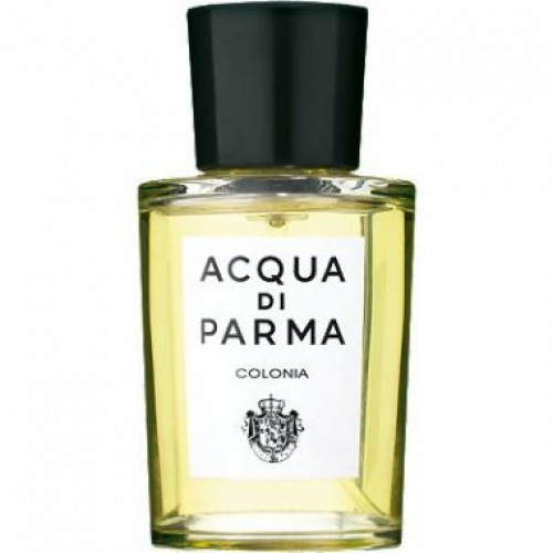 Acqua di Parma Colonia 50ml eau de cologne spray