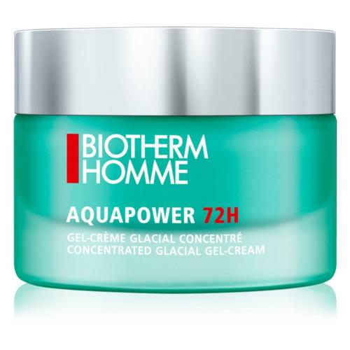 Biotherm Homme Aquapower 72H 50ml Dagcrème