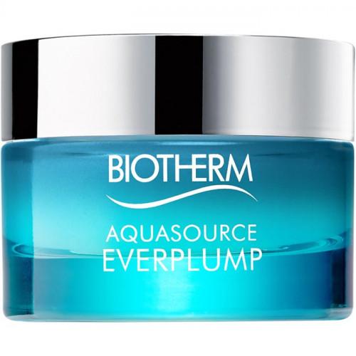 Biotherm Aquasource Everplump 50ml Dagcrème