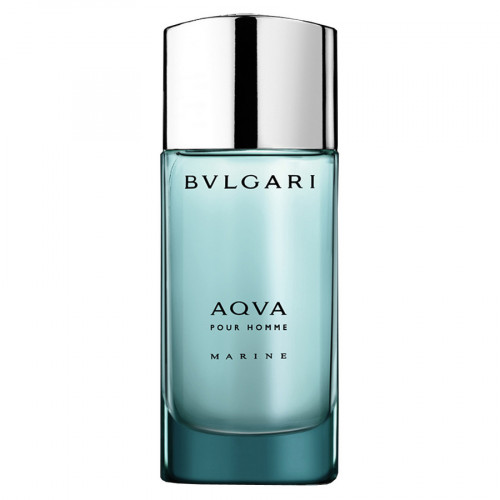 Bvlgari Aqva Marine 30ml eau de toilette spray