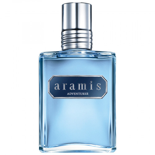 Aramis Adventurer 110ml eau de toilette spray