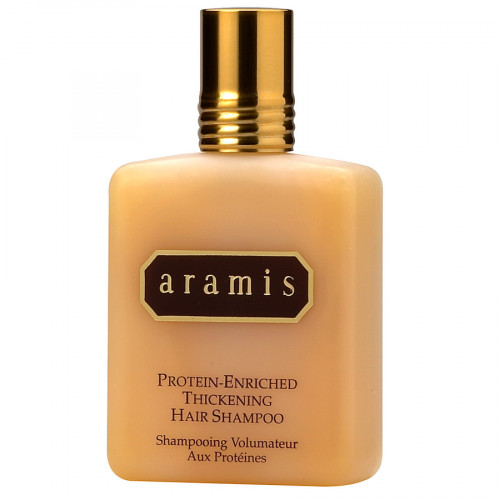 Aramis Classic Protein-Enriched Thickening Hair Shampoo 200ml