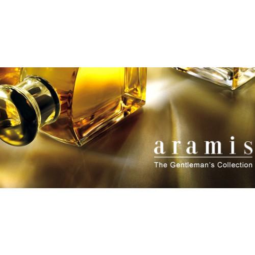 Aramis Gentleman's Collection Aramis 900  100ml Eau de Cologne Spray