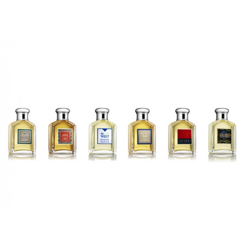 Aramis Gentleman's Collection Havana 100ml eau de toilette spray