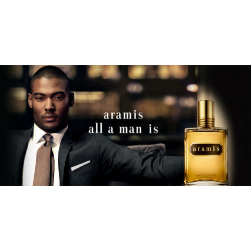 Aramis Classic 120ml Aftershave Balm