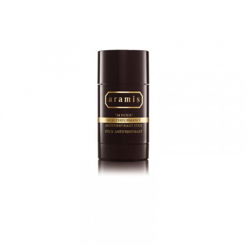 Aramis Classic 75ml 24-Hour High Performance Antiperspirant  Deodorant Stick