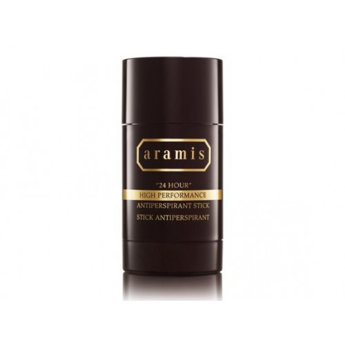 Aramis Classic 24-Hour High Performance Antiperspirant 75ml   Deodorant Stick
