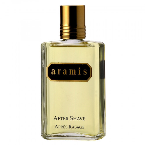 Aramis Classic 240ml Aftershave