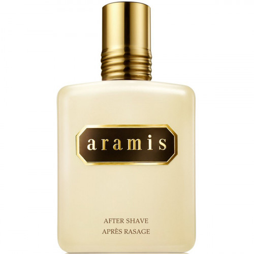 Aramis Classic 200ml Aftershave Lotion