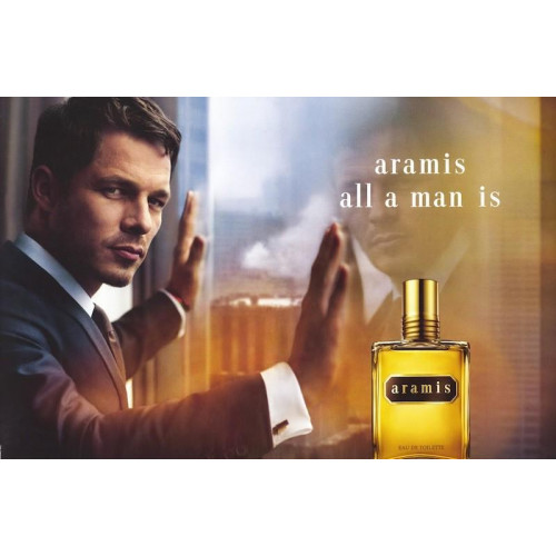 Aramis Classic 110ml eau de toilette spray