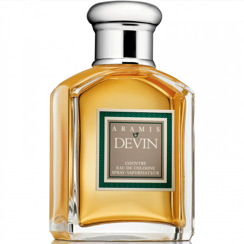 Aramis Gentleman's Collection Devin 100ml Eau de Cologne Spray