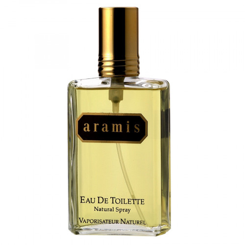 Aramis Classic 110ml eau de toilette spray