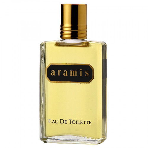 Aramis Classic 120ml Aftershave