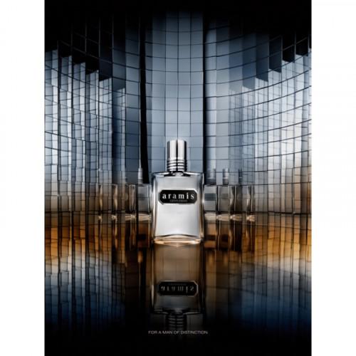 Aramis Gentleman 110ml eau de toilette spray