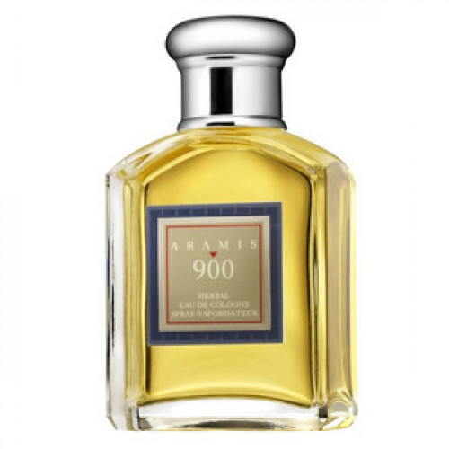 Aramis Gentleman's Collection Aramis 900  100ml Eau de Cologne Spray