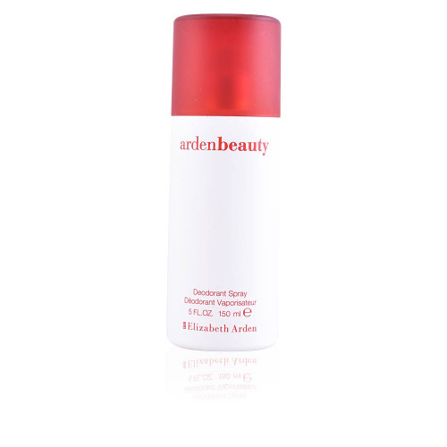 Elizabeth Arden Beauty 150ml deodorant spray