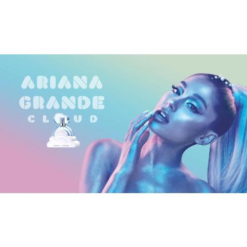 Ariana Grande Cloud 30ml Eau De Parfum Spray