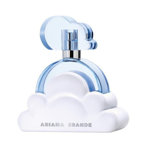 Ariana Grande Cloud 50ml Eau De Parfum Spray