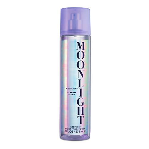 Ariana Grande Moonlight 240ml Body Mist Spray