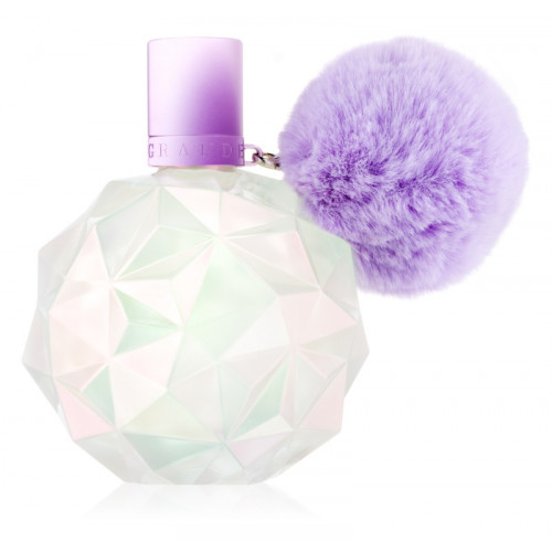Ariana Grande Moonlight 100ml Eau De Parfum Spray