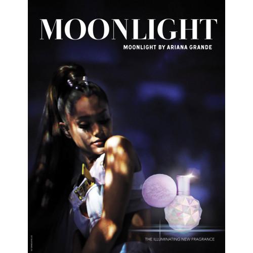 Ariana Grande Moonlight 100ml Eau De Parfum Spray