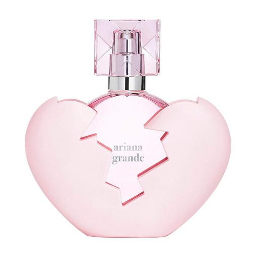 Ariana Grande Thank U Next 50ml Eau De Parfum Spray