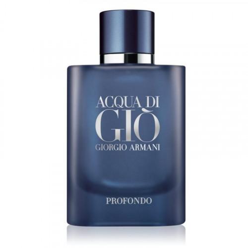 Armani Acqua di Gio Homme Profondo 40ml eau de parfum spray