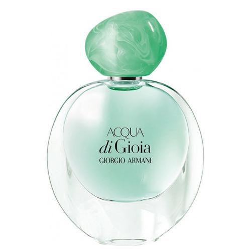 Armani Acqua di Gioia 100ml eau de parfum spray