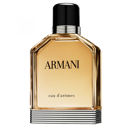 Armani Eau d'Aromes 100ml eau de toilette spray