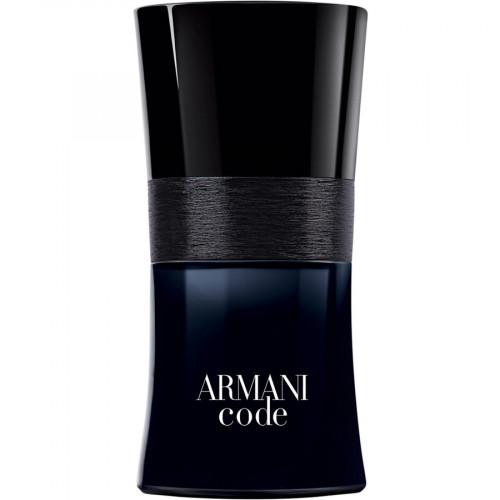 Armani Code Homme 30ml eau de toilette spray