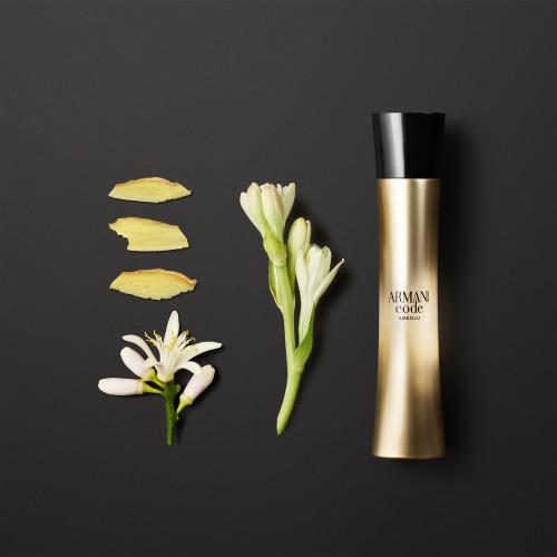 Armani Code Femme Absolu 50ml eau de parfum spray