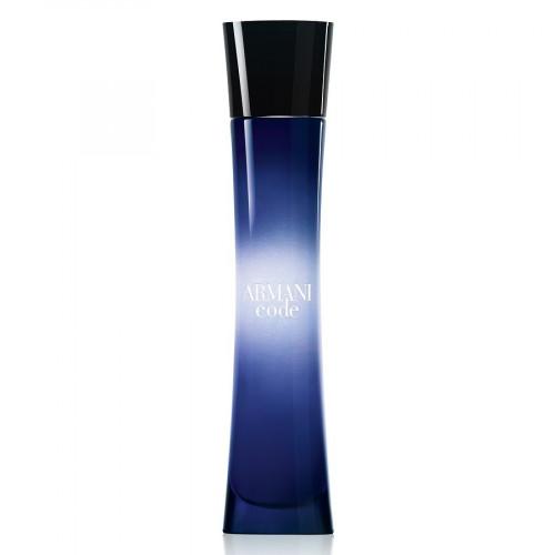 Armani Code Femme 50ml eau de parfum spray