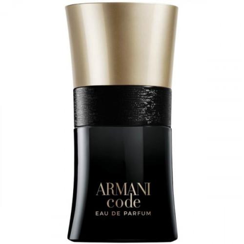 Armani Code pour Homme 60ml eau de parfum spray