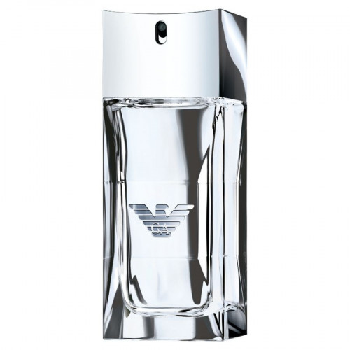 Armani Diamonds for Men 75ml eau de toilette spray