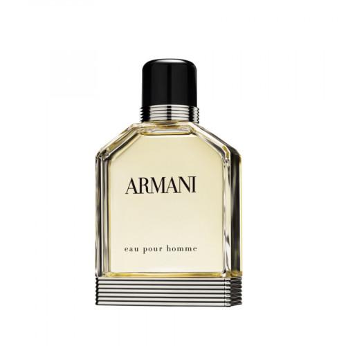 Armani Eau Pour homme 100ml eau de toilette spray