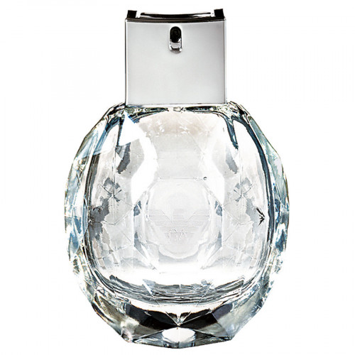Armani Emporio Diamonds 50ml eau de parfum spray