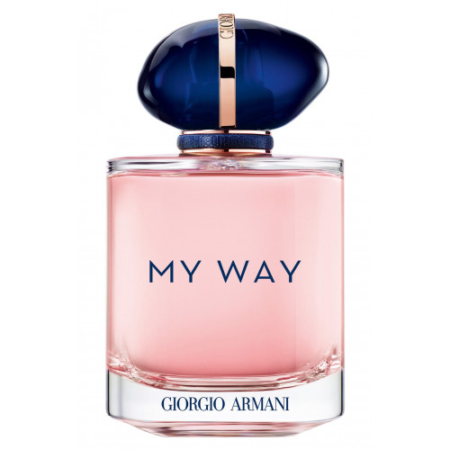 Giorgio Armani My Way 30ml eau de parfum spray