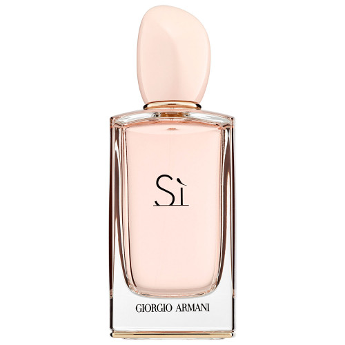 Giorgio Armani Si 50ml Eau de Toilette spray