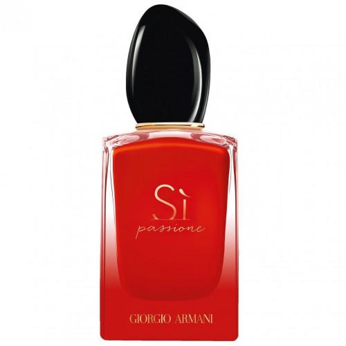 Giorgio Armani Si Passione Intense 50ml eau de parfum spray