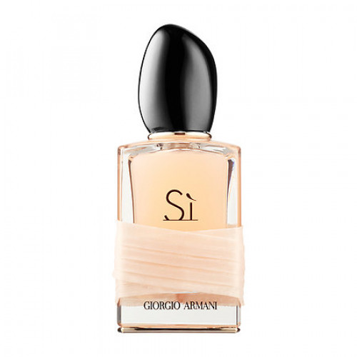 Giorgio Armani Si Rose Signature 50ml eau de parfum spray