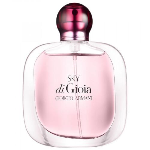 Armani Sky di Gioia 50ml eau de parfum spray