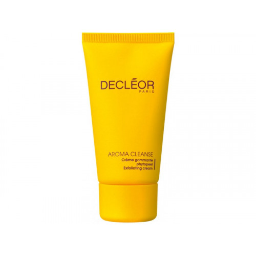 Decléor	Aroma Cleanse Crème Gommante Phytopeel 200ml